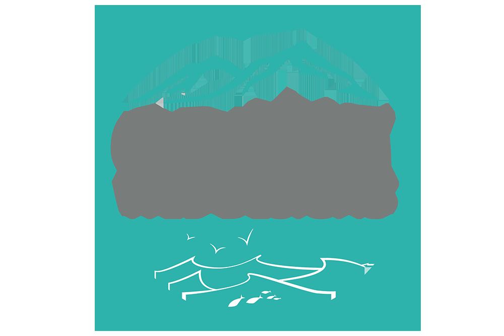 Grant Web Designs